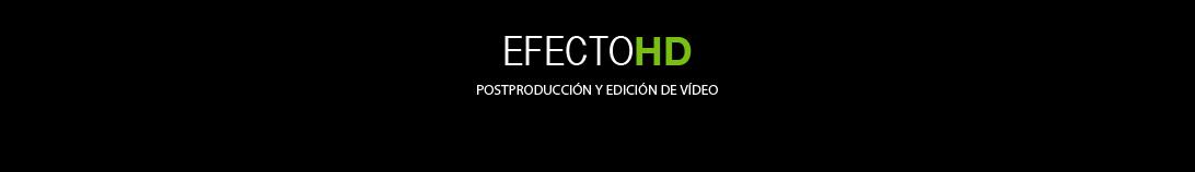 EfectoHD
