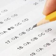 Examen práctico