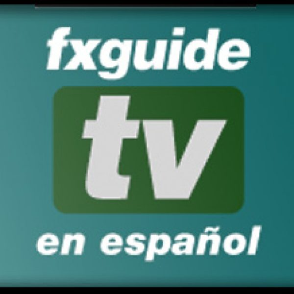 Fxguidetv… ¡en español!