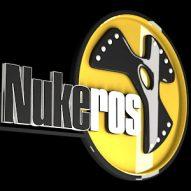 Nukeros, comunidad en castellano de The Foundry Nuke