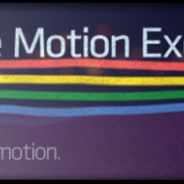 Motion Exchage, red social de profesionales de motion graphics