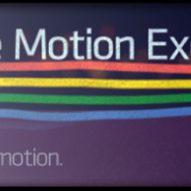 Motion Exchage, red social de profesionales de motion graphics